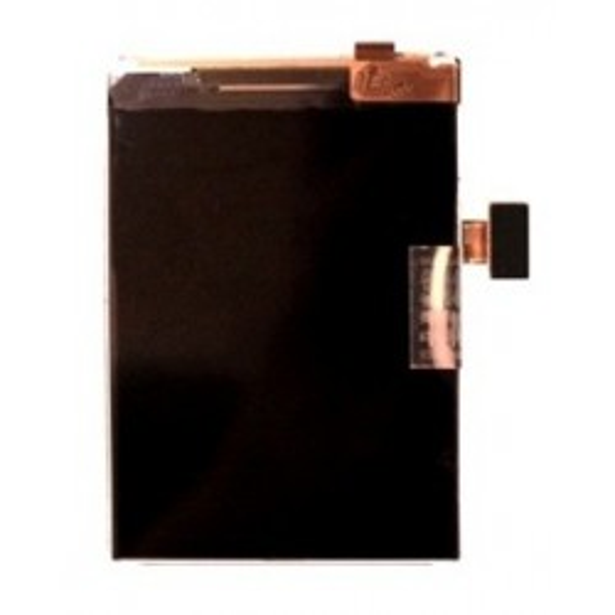 LCD Display Samsung S3370...
