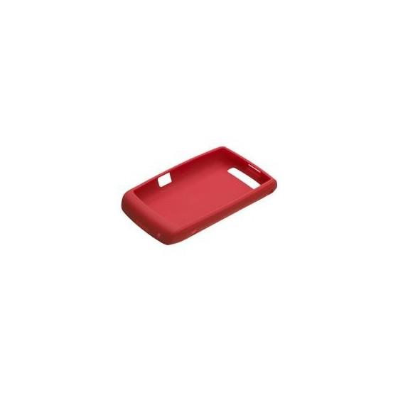 Husa BlackBerry 9520...