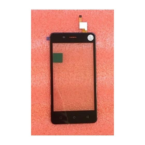 Touchscreen Allview P4 PRO...