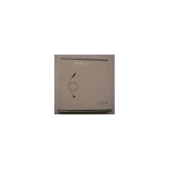 Cablu date Nokia DKU-2