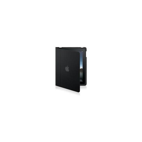 Husa Apple iPad Originala