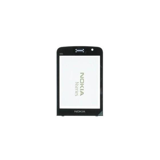 Carcasa Geam Nokia N96...