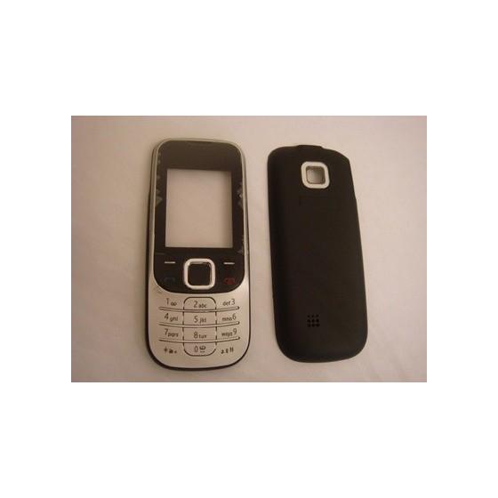 Carcasa Nokia 2330 classic...
