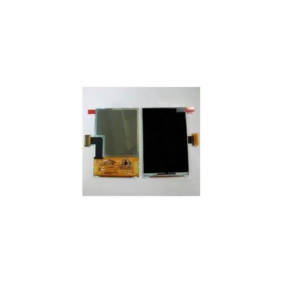 Display Samsung I7500...