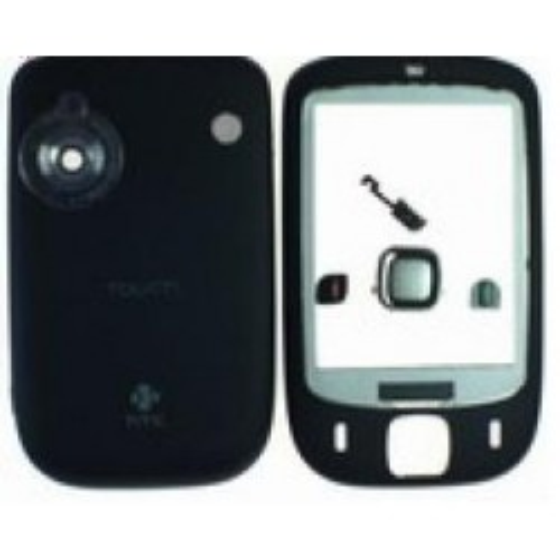 Carcasa HTC Touch A/B Neagra