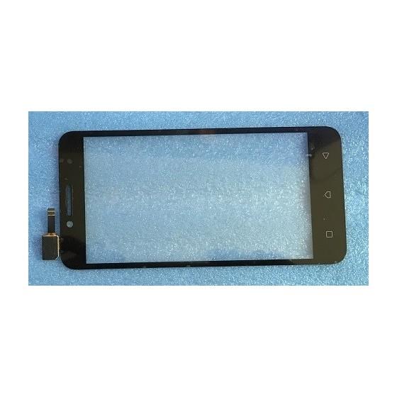 Touchscreen Lenovo Vibe C...