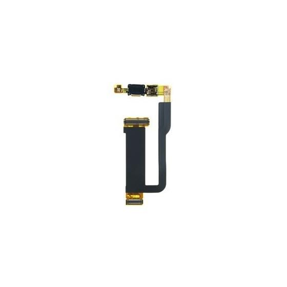 Flex Sony Ericsson G705...