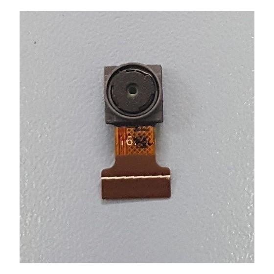 Camera Fata Alcatel One...