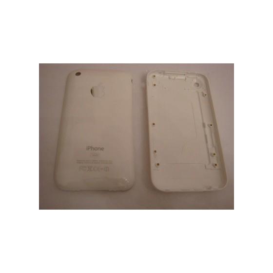Capac baterie iPhone 3G cal...