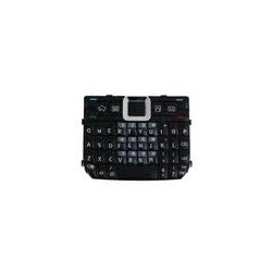 Nokia E71 Tastatura Originala