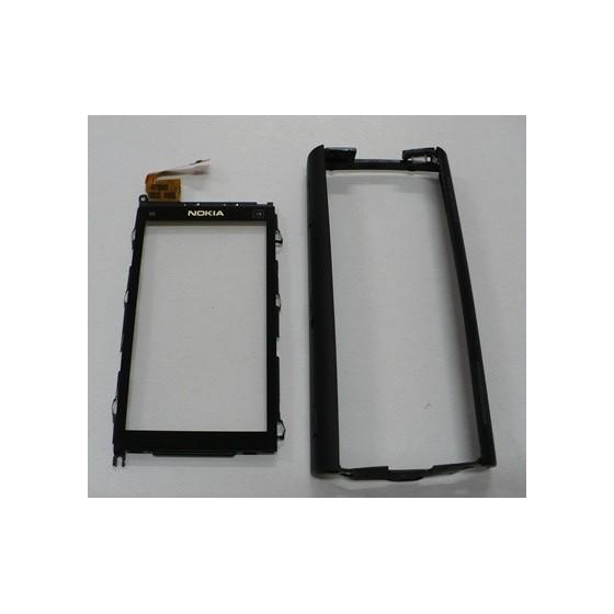 TouchScreen Original cu...