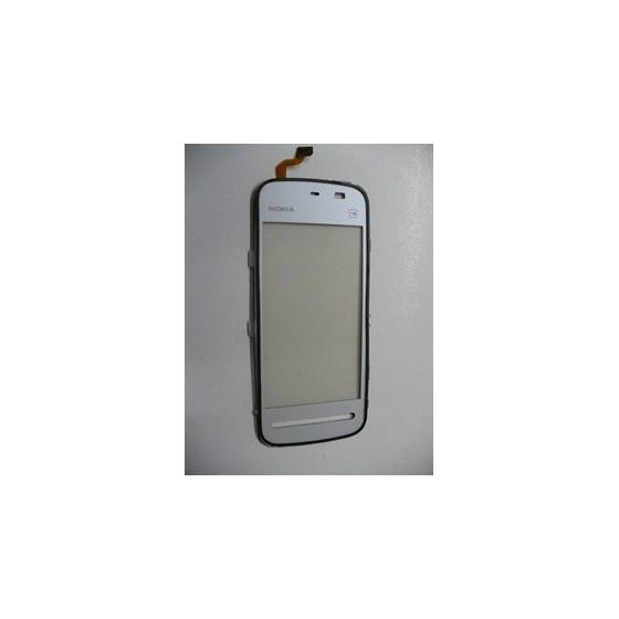 Touchscreen Nokia 5230,...