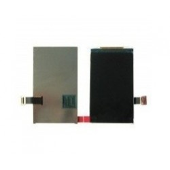 Display Original LG GM750