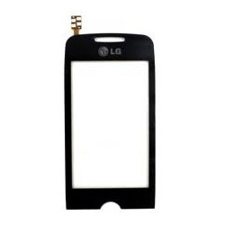 Touch Screen LG GS290...