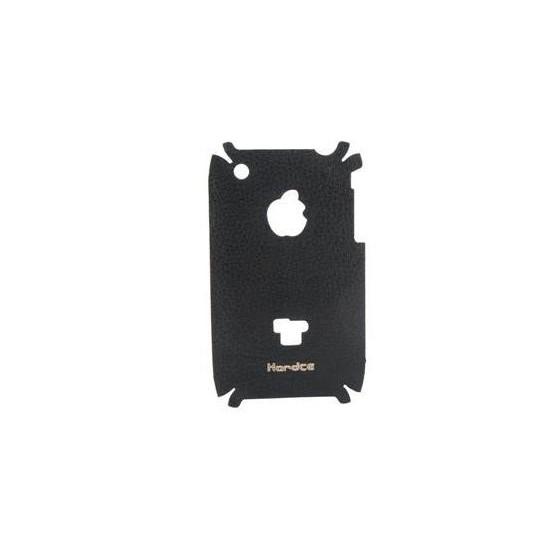 Husa autoadeziva iPhone 3G,...