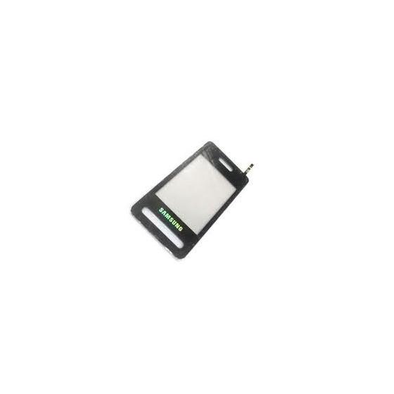 TouchScreen Samsung D980...
