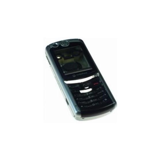 Carcasa Motorola E770