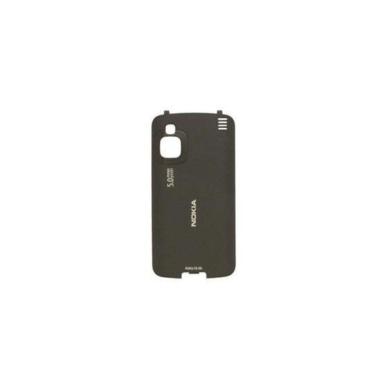 Capac Baterie Nokia C6-00...
