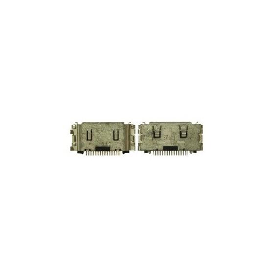Mufa Incarcare Samsung C3010