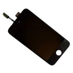Display iPod Touch 4...