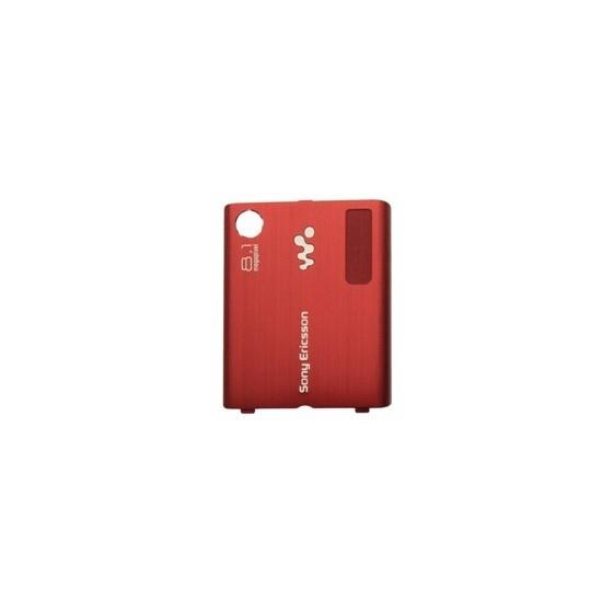 Capac Baterie Sony Ericsson...