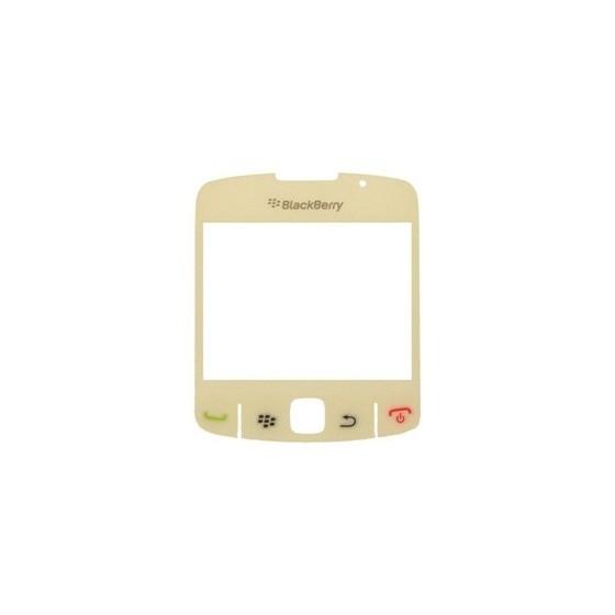 Geam BlackBerry 8520 Curve...
