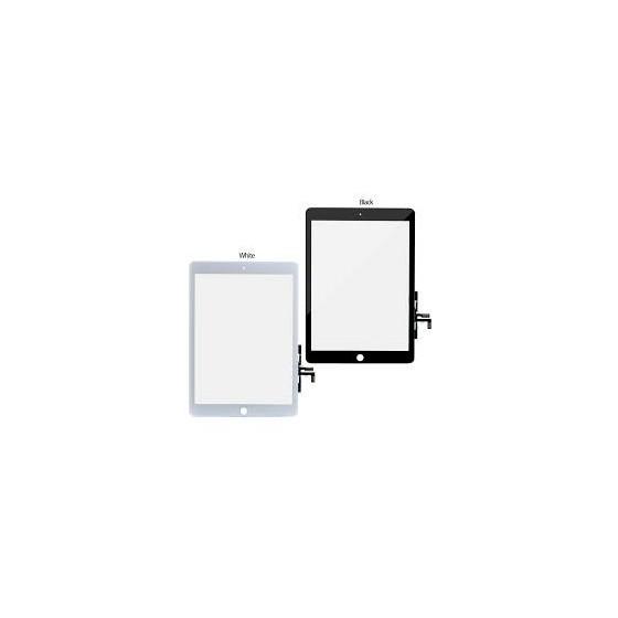 Touchscreen Apple iPad Air...