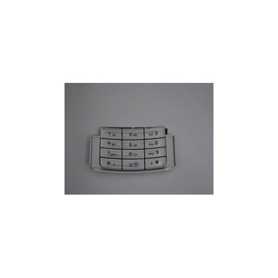 Nokia N95 Tastatura...