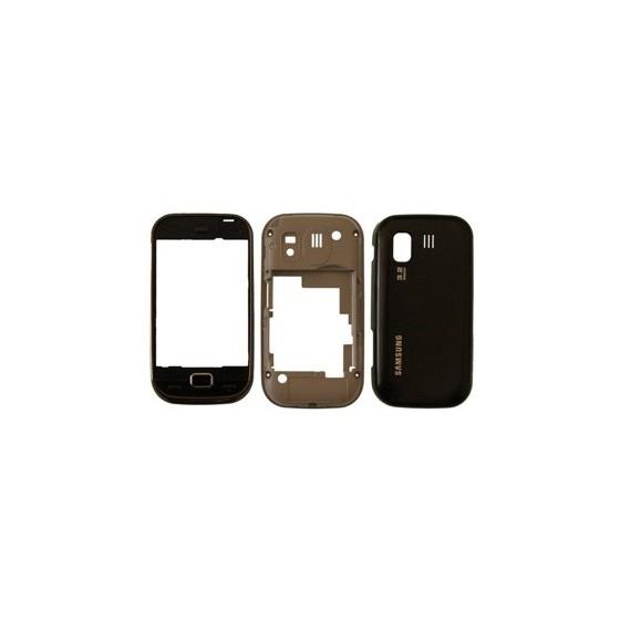 Carcasa Samsung B5722...