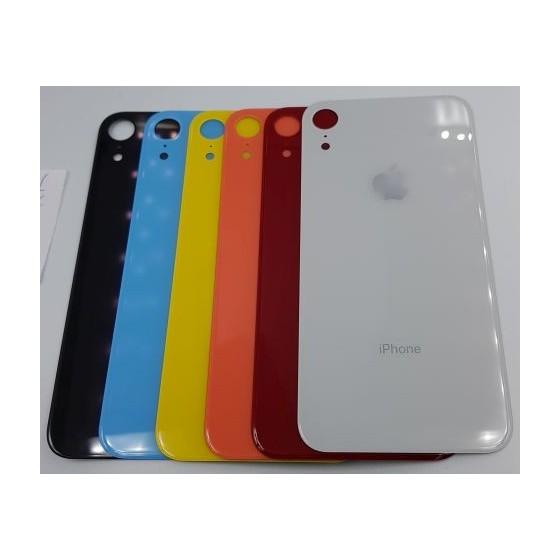 Capac Apple iPhone Iphone...