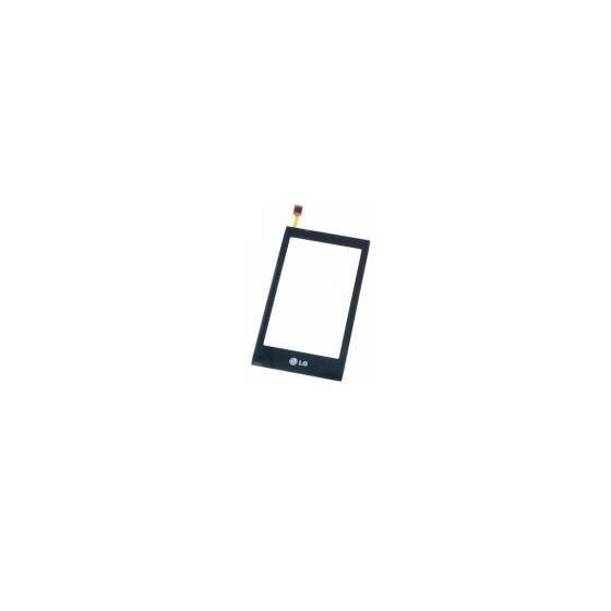 Touchscreen LG GT400 GT505...