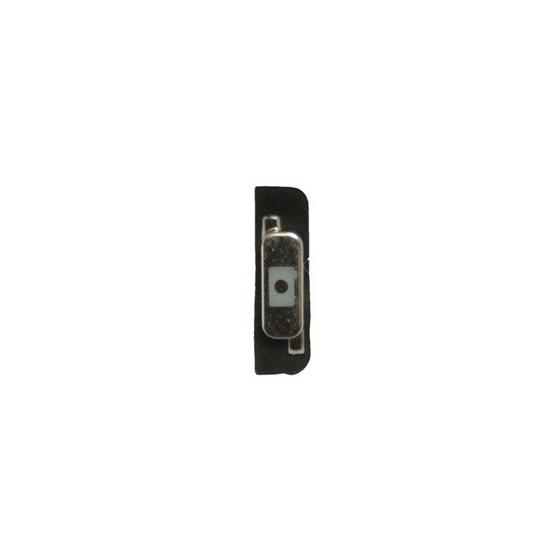 Buton Camera Nokia E52
