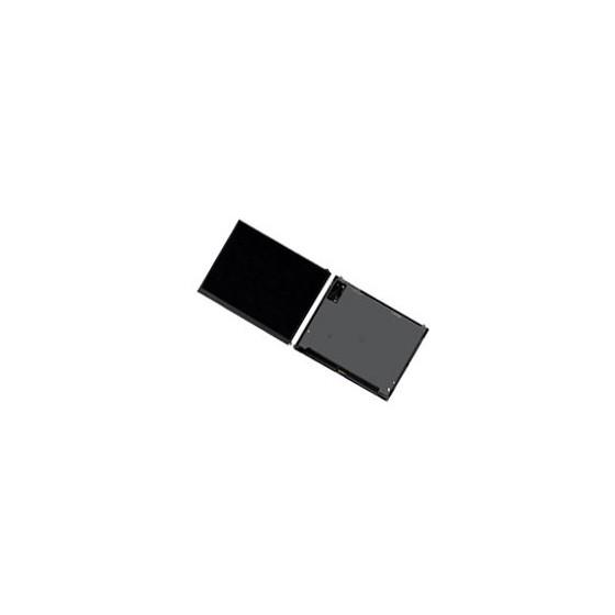 Display Apple iPad 2 Lcd