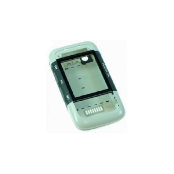 Carcasa Nokia Originala 5300