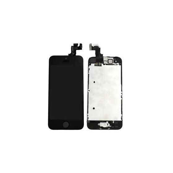 Display iPhone 6 Tianma negru