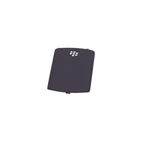 Capac Baterie BlackBerry...