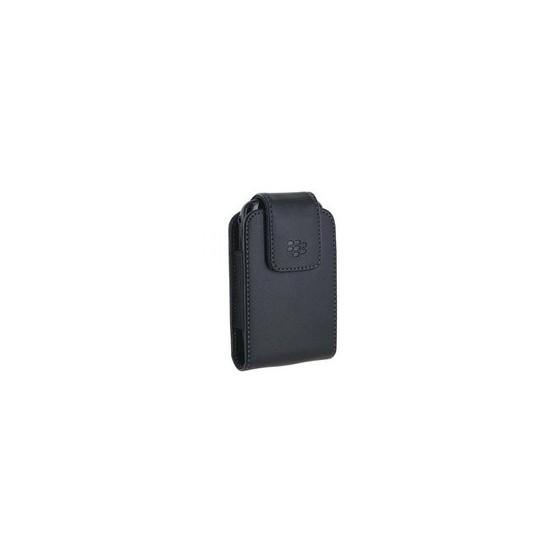 Husa BlackBerry Curve Bold...