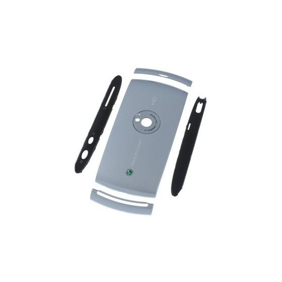 Carcasa Sony Ericsson U5...