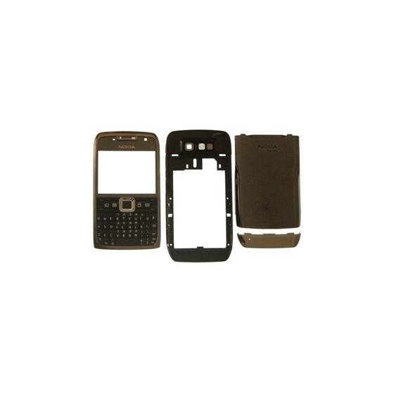 Carcasa Completa Nokia e71...