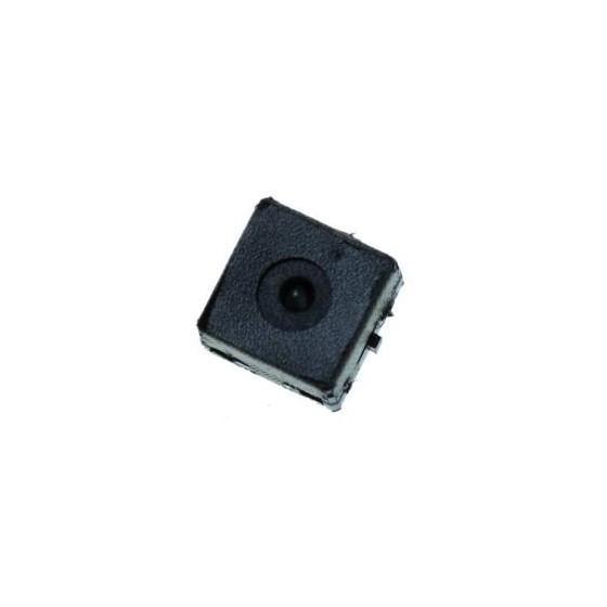 Camera BlackBerry 9800
