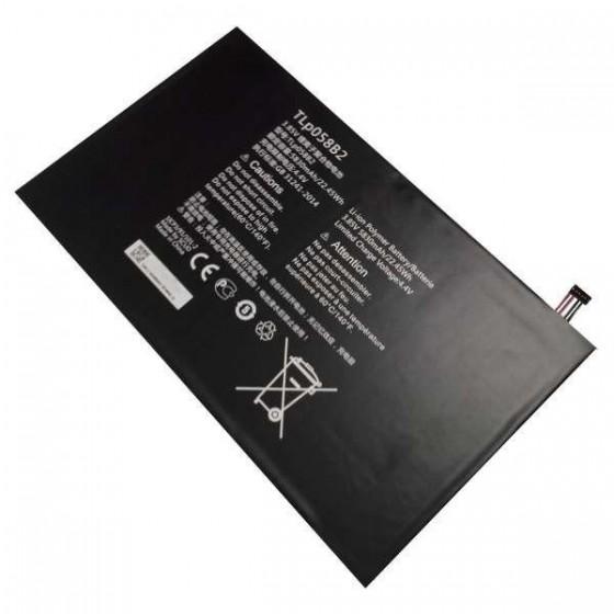 Acumulator Alcatel TLP058B2
