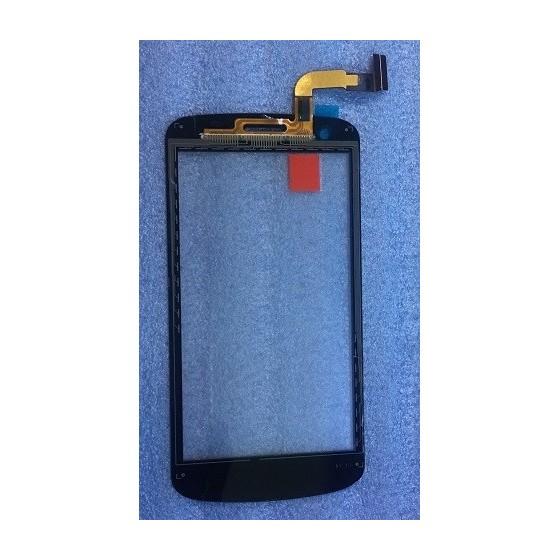 Touchscreen Vodafone 888