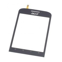 Touch Screen Acer beTouch E110