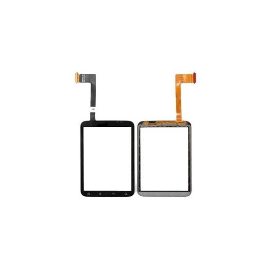 TouchScreen HTC Smart Touch...