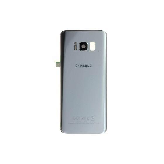Capac Samsung Galaxy S8...