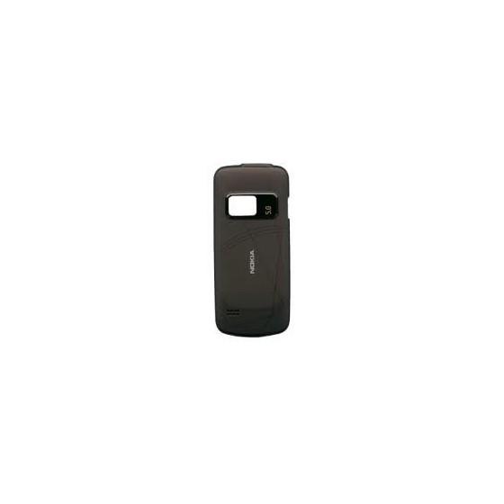Capac Baterie Nokia 6710 Maro