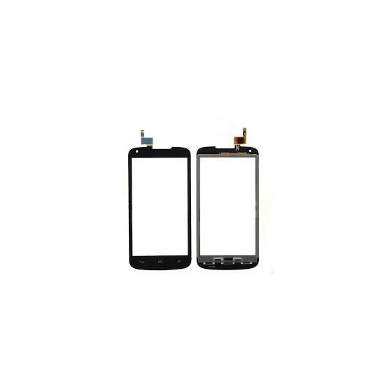 Touchscreen Huawei Y540