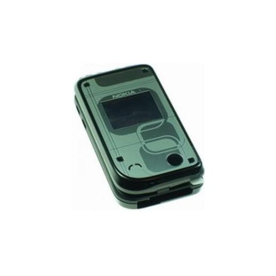 Carcasa Nokia 7270