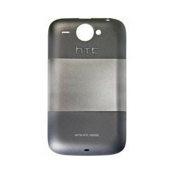 Capac Baterie HTC Wildfire,...
