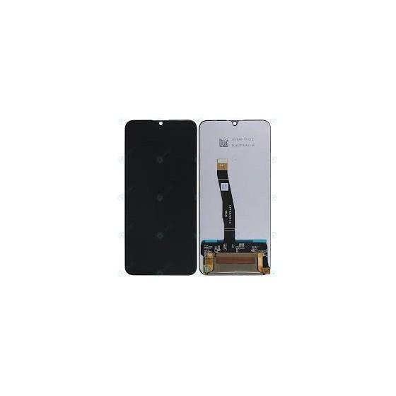 Display Huawei P Smart 2019